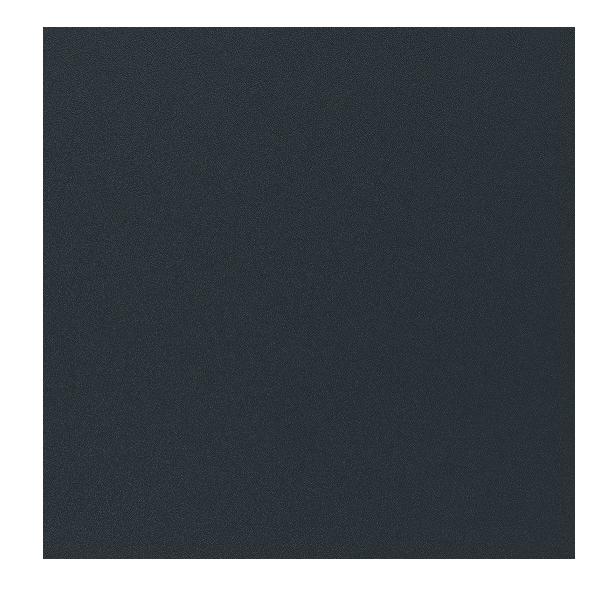 Acryl Anthracite 7016