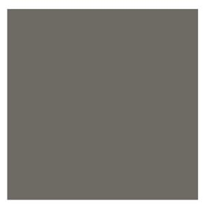 Acryl Anthracite 7040